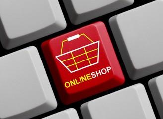 Computer Tastatur Onlineshop