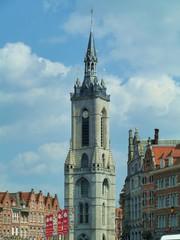 Tournai02