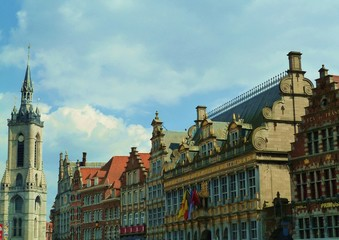 Tournai01
