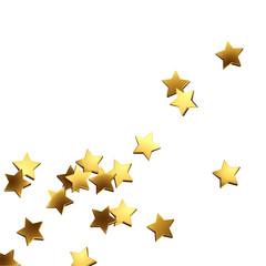 Goldsterne