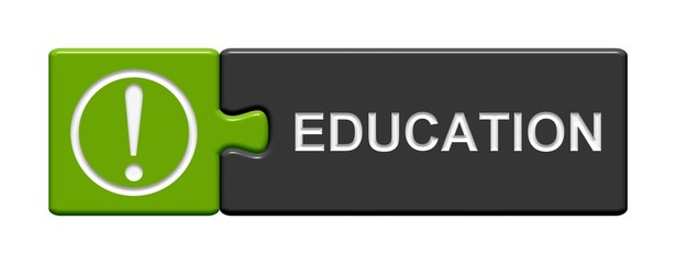 Puzzle Button: Education