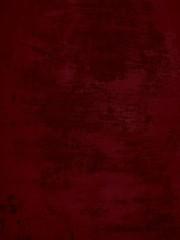 Dunkelroter Grunge-Hintergrund