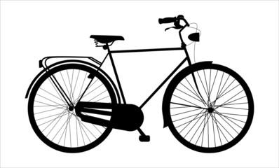 bicicletta, bici