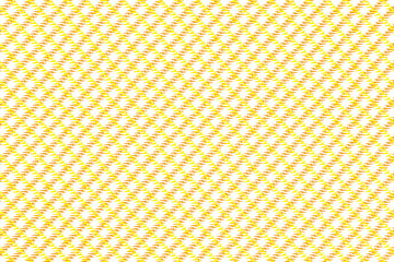 背景素材壁紙(チェック柄の布, 格子模様, 縞模様, )