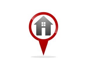 Home Location 1