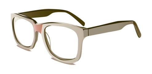 occhiali moda raffinati