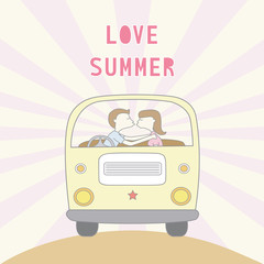 Love summer5