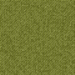 green knit pattern or texture