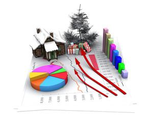 economia invernal