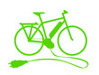 E-Bike - 71912529