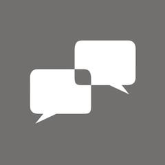Icono comunicación 2 FO
