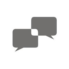 Icono comunicación 2 FB