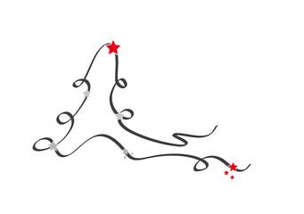 tannenbaum - weihanchten