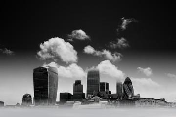 quai Londres