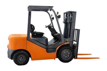 image of loader