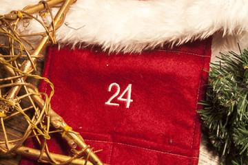 Christmas 24th december