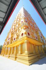 Sangklaburi Thailand, KanchanaburI Thailand