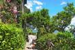 Idylle in Portofino