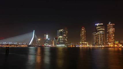Rotterdam Zentrum