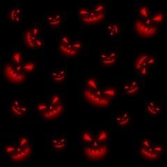 Halloween_background_002
