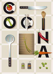 cocina_spain