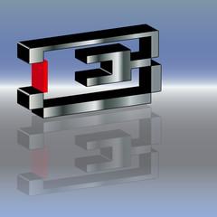 Logo Energiespeicher