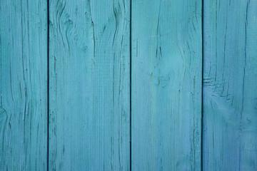 Holzplatte 4