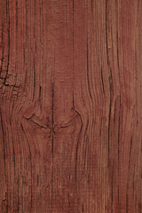 Holzplatte 6