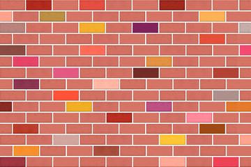 Mauer 49