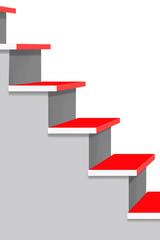 Treppe 8