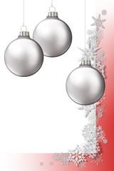 Weihnachten 575