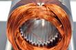 Ankerwicklung E-Motor - 71935578