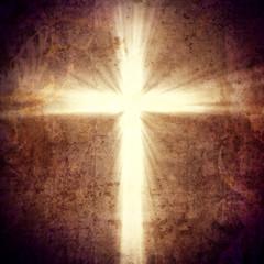 cross light