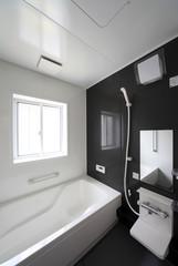 住まいのバスルーム イメージ