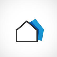 picto maison