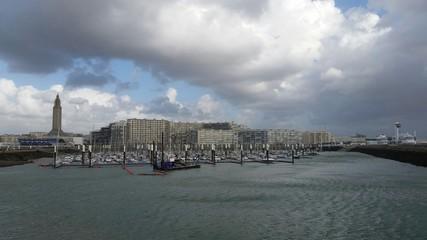 Plaisance Le Havre 2