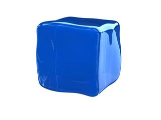 colloid cube