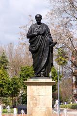 Seneca - Cordoba - Andalusien - Spanien