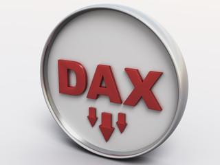 DAX Silver Concept II