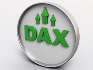 DAX Silver Concept I