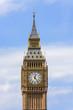 Obrazy na płótnie, fototapety, zdjęcia, fotoobrazy drukowane : Big Ben, London, England