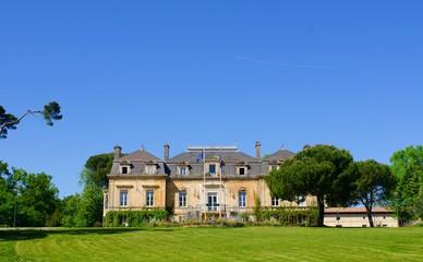 Artigues près de Bordeaux 04