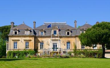 Artigues près de Bordeaux 05