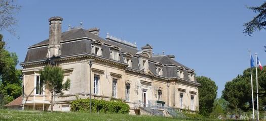 Artigues près de Bordeaux 09