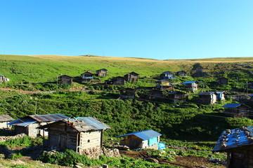 Ardahan Köyleri