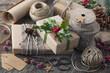 Christmas presents - 71970555
