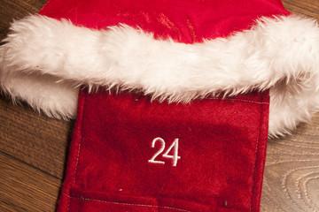 Christmas 24 12