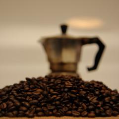 caffè 01