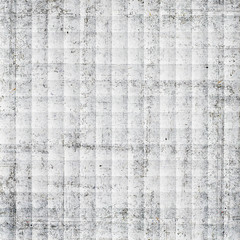 Old grunge background with texture