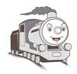 old train - 71974705